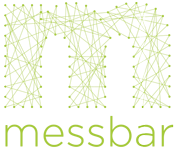 Messbar Partner Logo