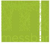 Messbar Partner Logo